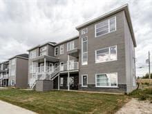 Triplex à vendre à Donnacona, Capitale-Nationale, 1303 - 1307, Avenue  Cantin, 11189567 - Centris.ca