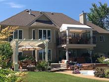 House for sale in Sorel-Tracy, Montérégie, 11700, Chemin  Saint-Roch, 17417126 - Centris.ca
