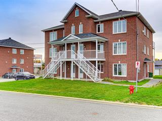 Condo for sale in Pont-Rouge, Capitale-Nationale, 84, Rue des Pionniers, 20039213 - Centris.ca