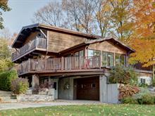 House for sale in Neuville, Capitale-Nationale, 239, Rue de la Station, 19336651 - Centris.ca