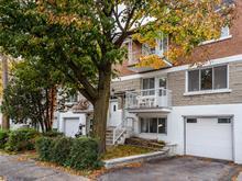 Duplex à vendre à Mercier/Hochelaga-Maisonneuve (Montréal), Montréal (Île), 2619 - 2621, Avenue  Parkville, 28231707 - Centris.ca