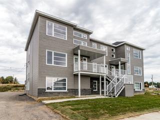 Triplex à vendre à Donnacona, Capitale-Nationale, 1309 - 1313, Avenue  Cantin, 9982934 - Centris.ca
