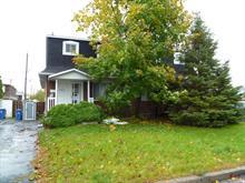 House for rent in Dollard-Des Ormeaux, Montréal (Island), 305, Rue  Kennebec, 17920160 - Centris.ca