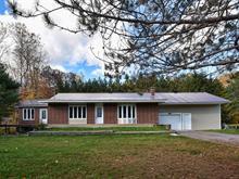 Maison à vendre à Saint-Damien, Lanaudière, 7196, Chemin  Desrochers, 16967655 - Centris.ca