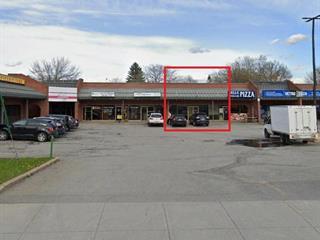 Local commercial à louer à Laval (Auteuil), Laval, 5555, boulevard des Laurentides, local 8, 16967201 - Centris.ca