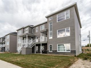 Triplex à vendre à Donnacona, Capitale-Nationale, 1291 - 1295, Avenue  Cantin, 9336256 - Centris.ca
