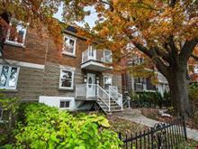 Triplex for sale in Ahuntsic-Cartierville (Montréal), Montréal (Island), 10325 - 10327A, Rue  J.-J.-Gagnier, 16995233 - Centris.ca