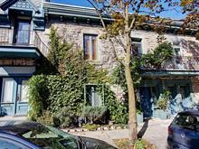 House for sale in Le Plateau-Mont-Royal (Montréal), Montréal (Island), 385, Rue  Labadie, 24678847 - Centris.ca