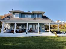 Cottage for sale in La Malbaie, Capitale-Nationale, 15, Côte  Kennedy, 19564359 - Centris.ca