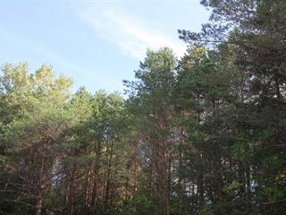 Lot for sale in Gatineau (Aylmer), Outaouais, 152, Chemin  Eardley, 17933300 - Centris.ca