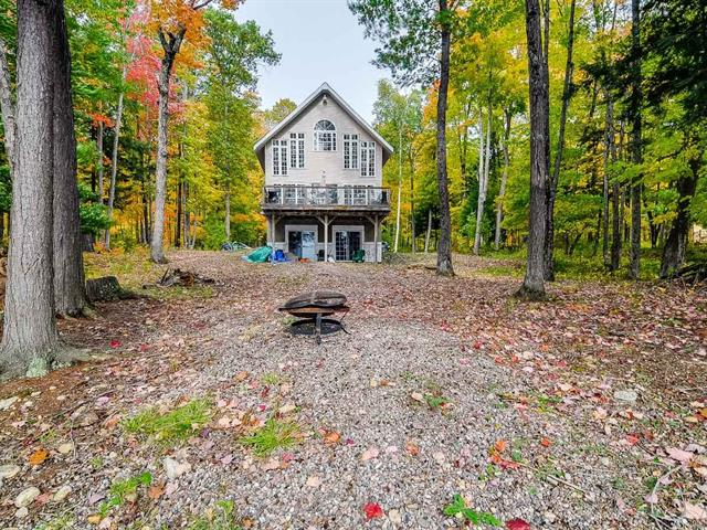 House for sale in Thorne, Outaouais, 71, Chemin  Manners, 26681811 - Centris.ca
