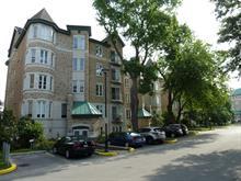 Condo à vendre à L'Île-Perrot, Montérégie, 300, Rue de l'Île-Bellevue, app. 102, 15679520 - Centris.ca