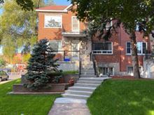 Quadruplex à vendre à Rosemont/La Petite-Patrie (Montréal), Montréal (Île), 3801 - 3803A, Place  Victor-Bourgeau, 11662941 - Centris.ca