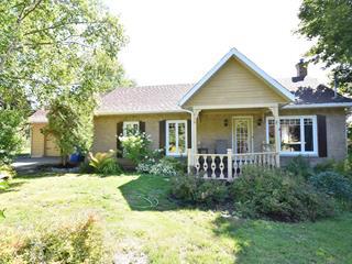 House for sale in Cacouna, Bas-Saint-Laurent, 210, Rue du Patrimoine, 23775504 - Centris.ca