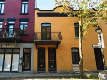 Condo à vendre in Le Plateau-Mont-Royal (Montréal), Montréal (Île), 4666, Rue  Resther, 11722002 - Centris.ca