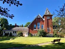 Maison à vendre à Hudson, Montérégie, 513, Rue  Main, 17837386 - Centris.ca