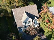 House for sale in Bois-des-Filion, Laurentides, 309, Place du Coteau, 9705869 - Centris.ca