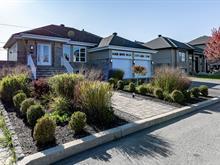 House for sale in Blainville, Laurentides, 11, Rue  Jean-Desprez, 17455372 - Centris.ca