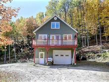 Maison à vendre à Saint-Alphonse-Rodriguez, Lanaudière, 125, Rue  Coderre, 25928980 - Centris.ca