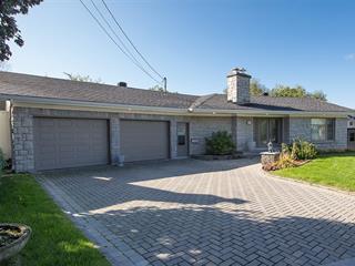House for sale in Lévis (Desjardins), Chaudière-Appalaches, 49, Rue de Salaberry, 10258420 - Centris.ca