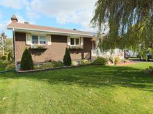 Maison à vendre à Amqui, Bas-Saint-Laurent, 128, Rue  Saint-Antoine, 21677462 - Centris.ca