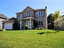 House for sale in Victoriaville, Centre-du-Québec, 72, Rue des Sapins, 25638550 - Centris.ca