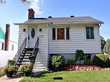 Maison à vendre à Montréal-Est, Montréal (Île), 11225, Rue  De Montigny, 27429725 - Centris.ca