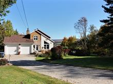 House for sale in Saint-Ferdinand, Centre-du-Québec, 284, 6e Rang, 28442211 - Centris.ca