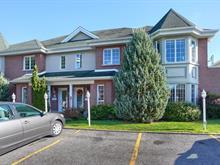 Condo à vendre à Greenfield Park (Longueuil), Montérégie, 1635, Rue  Bellevue, app. 4, 20067715 - Centris.ca