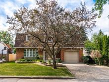 House for sale in Saint-Lambert (Montérégie), Montérégie, 108, Rue de Charente, 20356612 - Centris.ca