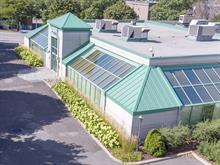 Bâtisse commerciale à vendre à Mont-Saint-Hilaire, Montérégie, 505 - 511, boulevard  Sir-Wilfrid-Laurier, 27018784 - Centris.ca