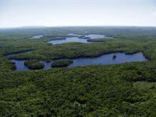 Land for sale in Nominingue, Laurentides, Chemin des Morillons, 20427024 - Centris.ca