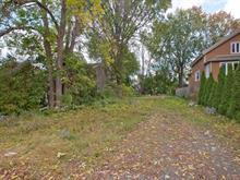 Terrain à vendre à Deux-Montagnes, Laurentides, 41, 13e Avenue, 23328098 - Centris.ca