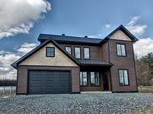 House for sale in Saint-Denis-de-Brompton, Estrie, 3035, Route  222, 12211539 - Centris.ca