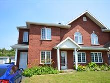 Duplex for sale in Contrecoeur, Montérégie, 6035 - 6037, Rue des Pluviers, 15300002 - Centris.ca