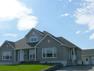 Maison à vendre à Rimouski, Bas-Saint-Laurent, 470, Rue de la Bonne-Entente, 22678886 - Centris.ca