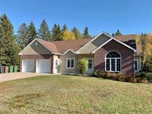 Maison à vendre à Nominingue, Laurentides, 2230, Rue  Saint-Charles-Borromée, 16922199 - Centris.ca