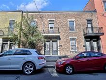 House for sale in Le Plateau-Mont-Royal (Montréal), Montréal (Island), 4321, Rue  Rivard, 17049214 - Centris.ca