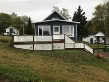 House for sale in La Malbaie, Capitale-Nationale, 37, Rang  Saint-Jean-Baptiste, 14648244 - Centris.ca