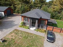 Maison à vendre à Saint-Raymond, Capitale-Nationale, 105, Rue  Daigle, 17576498 - Centris.ca
