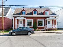 House for sale in Desjardins (Lévis), Chaudière-Appalaches, 51 - 53, Rue  Guenette, 19285454 - Centris.ca