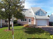 Maison à vendre à Saint-Hyacinthe, Montérégie, 14695, Avenue  Antoine-Cabana, 27905337 - Centris.ca