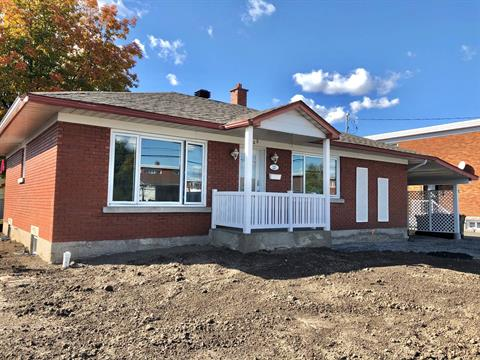 House for sale in Granby, Montérégie, 220, Rue  Saint-Vallier, 10689918 - Centris.ca
