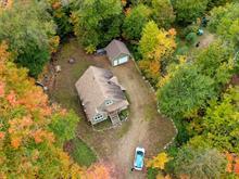 Maison à vendre à Amherst, Laurentides, 460, Chemin des Caraganiers, 22930703 - Centris.ca