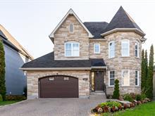 House for sale in Sainte-Dorothée (Laval), Laval, 437, Rue de Dinard, 9001442 - Centris.ca