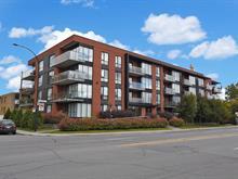 Condo for sale in Ahuntsic-Cartierville (Montréal), Montréal (Island), 4151, Rue  De Salaberry, apt. 304, 24699803 - Centris.ca