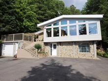 House for sale in Saint-Alphonse-Rodriguez, Lanaudière, 50, Rue des Murets, 16073016 - Centris.ca