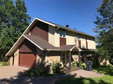 Duplex for sale in Saguenay (Chicoutimi), Saguenay/Lac-Saint-Jean, 129 - 131, Rue  Daniel, 23180059 - Centris.ca