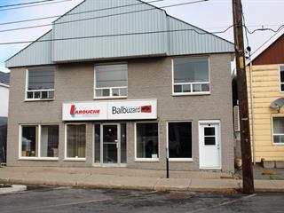 Commercial unit for rent in Rouyn-Noranda, Abitibi-Témiscamingue, 23, Rue  Monseigneur-Tessier Est, 24919471 - Centris.ca