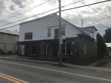 Duplex à vendre à Saint-Séverin (Mauricie), Mauricie, 70 - 72, boulevard  Saint-Louis, 12794943 - Centris.ca